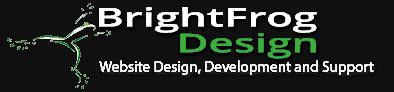 BrightFrog Design
